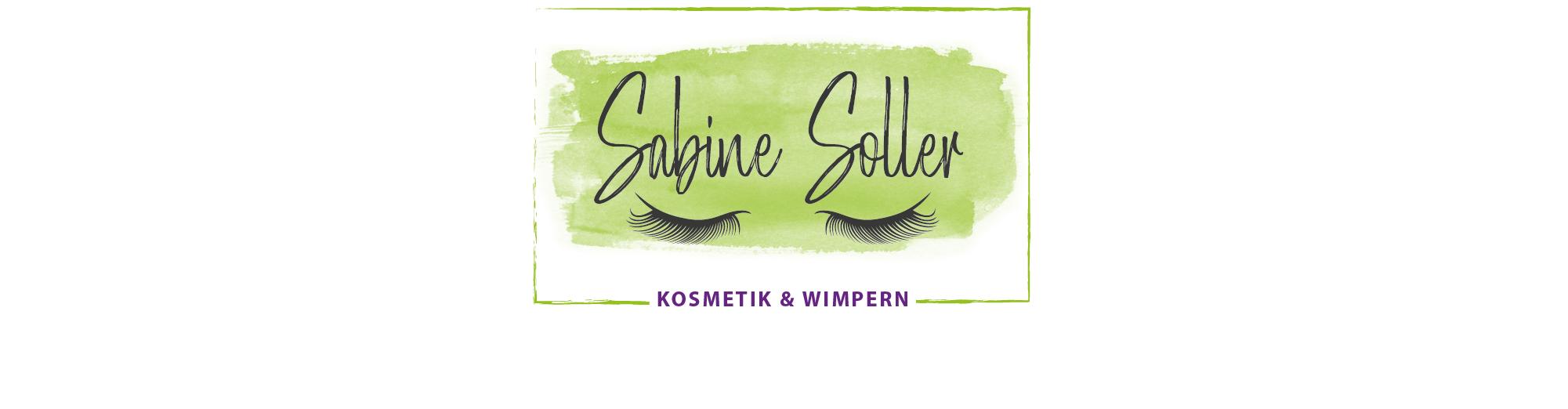 Sabine Soller